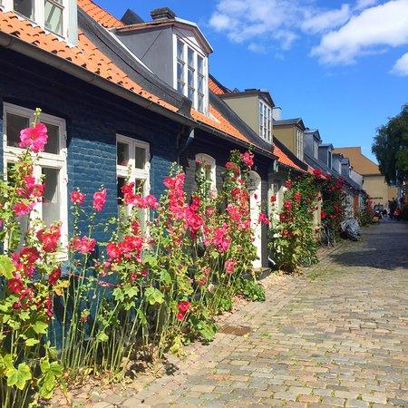 Aarhus City Guide