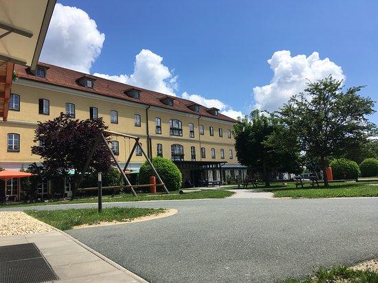 Furstenfeld Photo