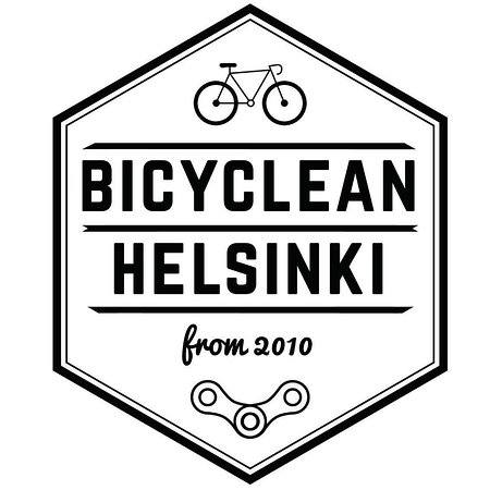 Bicyclean Helsinki : Our shop is happy to offer you quality bicycles for rent! Welcome