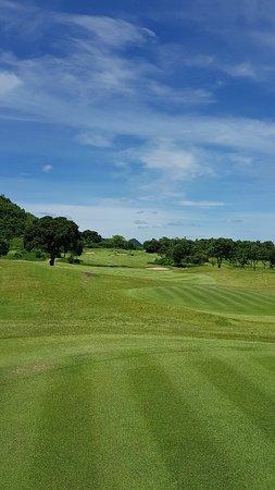 Banyan Golf Club: 20180528_111534_large.jpg