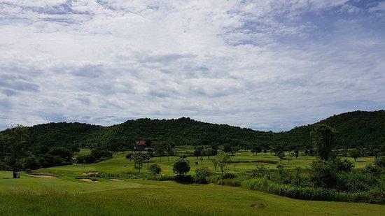 Banyan Golf Club: 20180528_104204_large.jpg