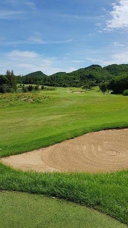 Banyan Golf Club: 20180528_101729_large.jpg