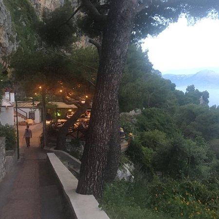 Le Grottelle ภาพถ่าย