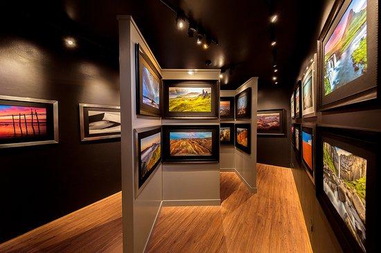The Phuket Gallery