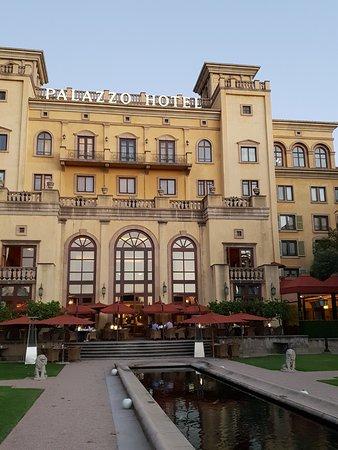 Monte casino fourways hotels duties dealer casino