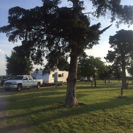Guthrie, OK: photo0.jpg