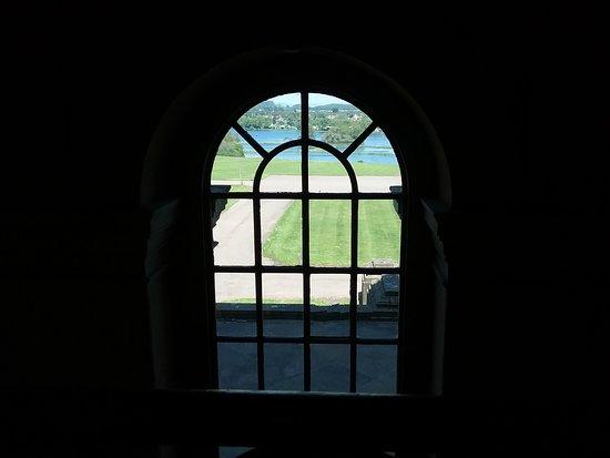 Castle Howard: Howard Castle