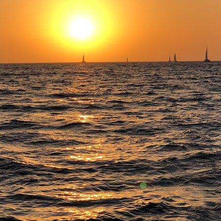 Foto Nomikos Yachting