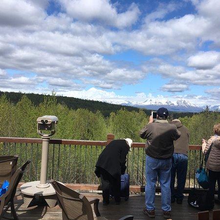 Trapper Creek, AK: photo0.jpg