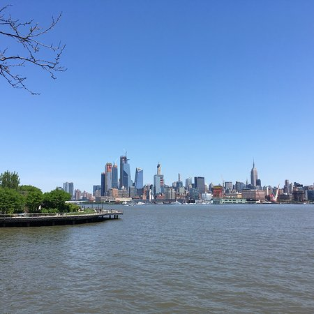 Foto de The Ainsworth - Hoboken