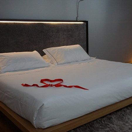 Villa Neri Resort & Spa Photo
