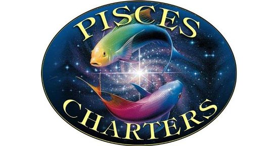 Pisces Charters: Best Fishing on the St Andews Bay or Gulf of Mexico.
