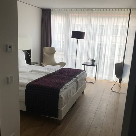 Bergheim 41 Hotel im Alten Hallenbad Bild