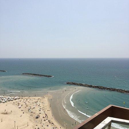 Herods Tel Aviv ภาพถ่าย