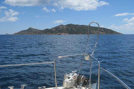 Sardegna Escursioni: 1. Foto