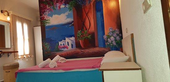 Hakan Hotel ภาพถ่าย