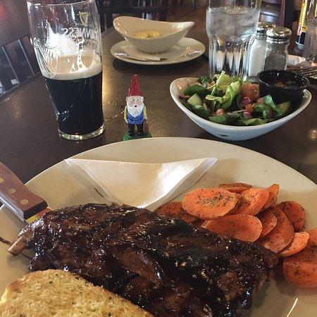 O'Shea's Eatery And Ale House: photo0.jpg