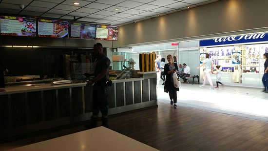 juventus pizzeria angered meny