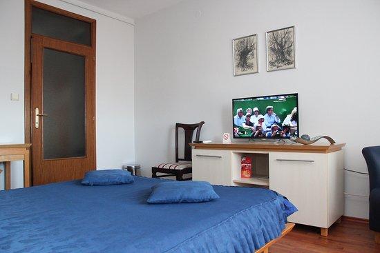 Belvedere Hotel Kraljevo ภาพ