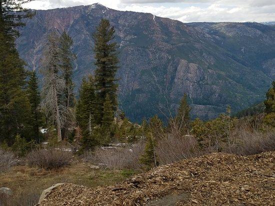 Bear Valley, CA: 20180518_170620_large.jpg