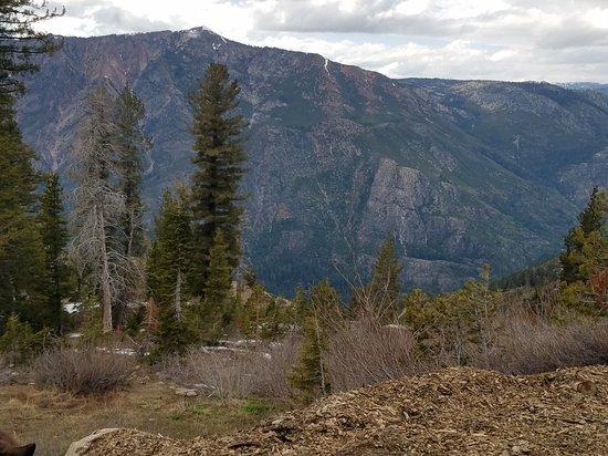Bear Valley, CA: 20180518_170625_large.jpg