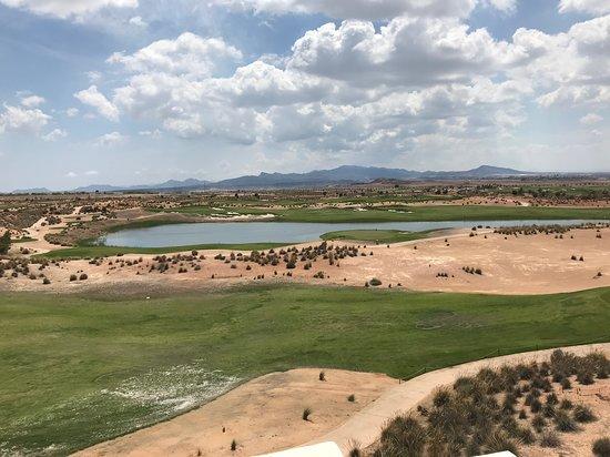 Foto de Región de Murcia