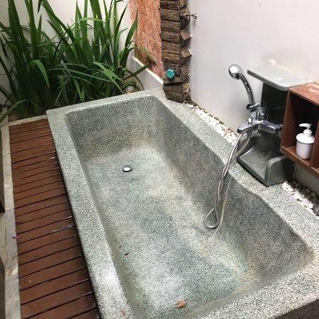 โรงแรม ฮอยอัน ชิค ภาพถ่าย