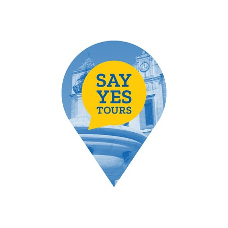 Evora, Portugal: Say Yes Tours - Alentejo