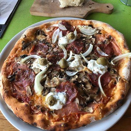 Restoran Valfontane: photo1.jpg