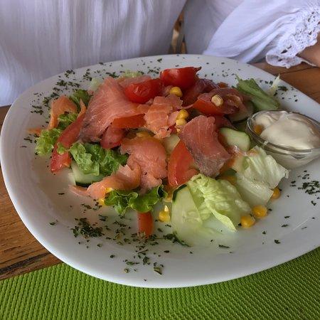 Restoran Valfontane: photo2.jpg