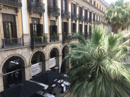 โรงแรมโรม่าเรอัล ภาพถ่าย