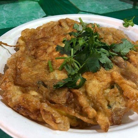 写真Nong Restaurant枚