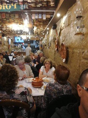 Ora Viva Restaurante照片