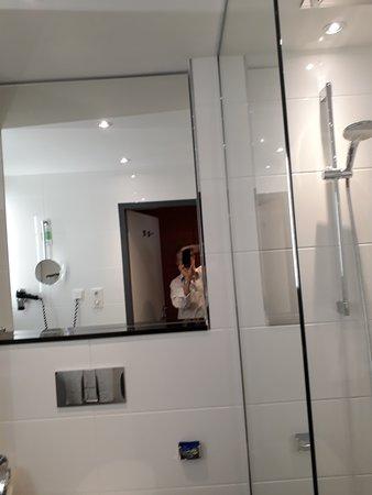 玛丽蒂姆柏林酒店照片