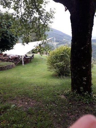Bilde fra Le Silve di Armenzano Natural Resort