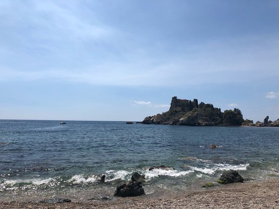 Isola Bella ภาพถ่าย