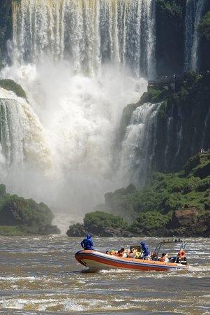 Macuco Safari照片