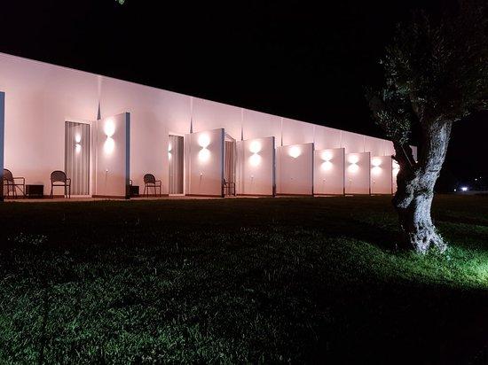 Maiorca, Portugal: 20180528_230157_large.jpg