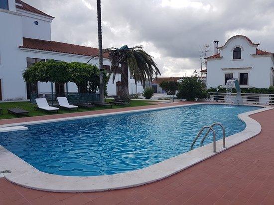 Maiorca, Portugal: 20180528_172252_large.jpg