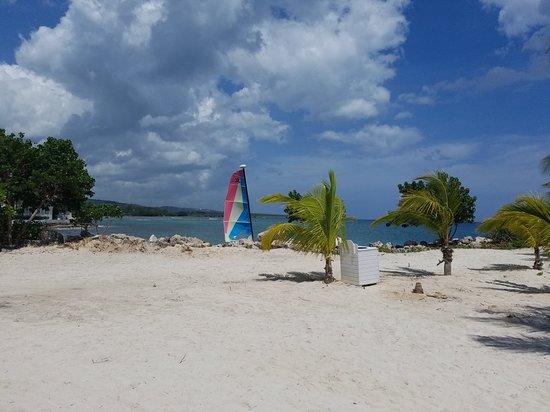 Bahia Principe Grand Jamaica Foto