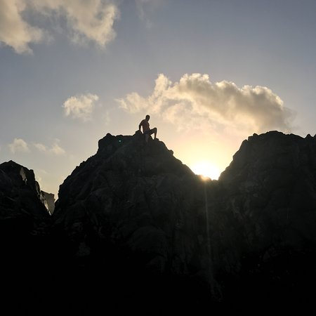 Aruba Sunrise Tours: photo1.jpg