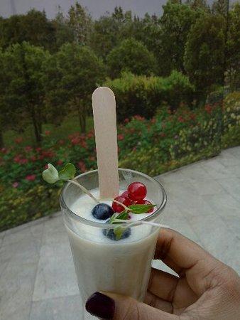 Hyatt Regency Pune & Residences: Hyatt Regency Pune
