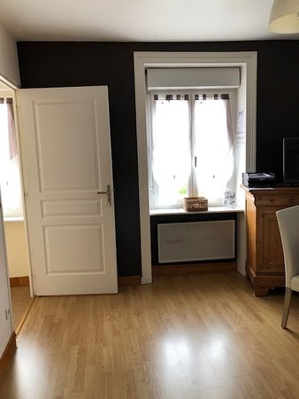 Chambres Du0027Hotes De Lu0027Eglise $105 ($̶1̶2̶9̶)   UPDATED 2018 Prices U0026 Bu0026B  Reviews   Sainte Mere Eglise, France   TripAdvisor
