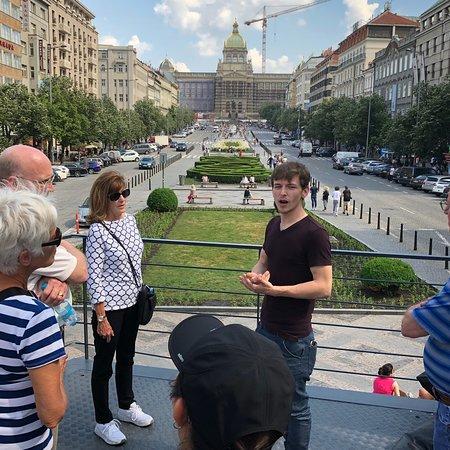 Eating Prague Food Tours by Eating Europe照片