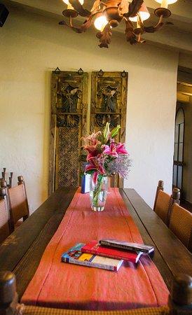 Las Terrazas San Miguel: Casita Mariposa