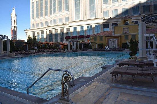 威尼斯人赌场酒店照片