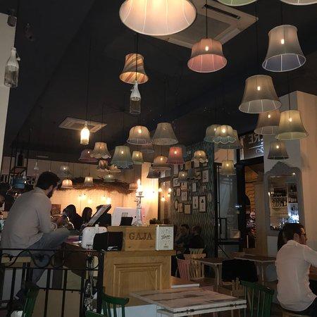 Lumière Prati Roma ภาพถ่าย