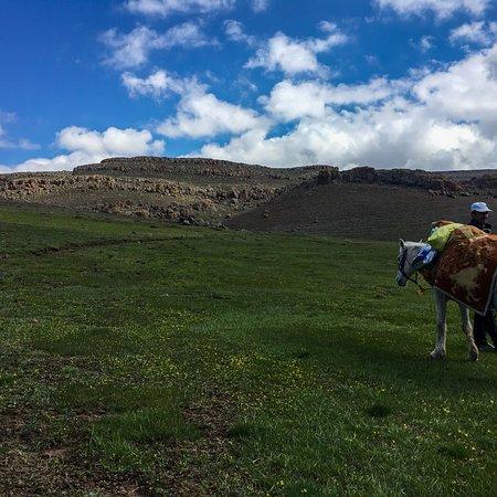 Talesh, Iran: photo9.jpg