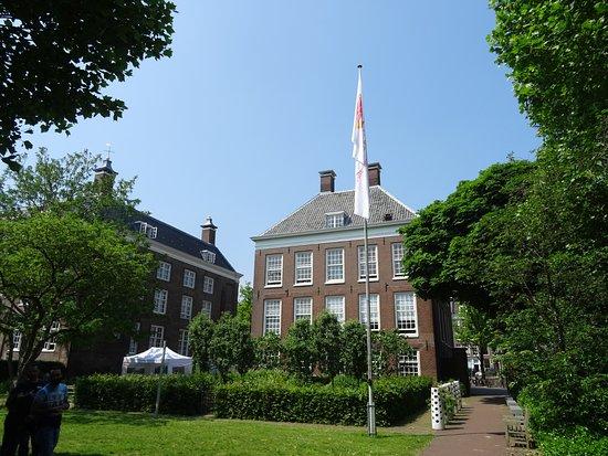 Amstelhoven
