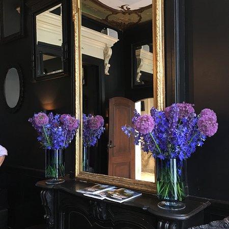 科纳公寓式酒店 照片